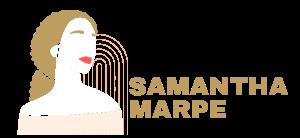 Samantha Marpe